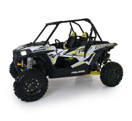 Dream_Giveaway_Polaris_RZR_1