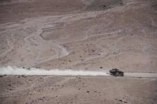 2019-Dakar-Rally-Stage-4-5