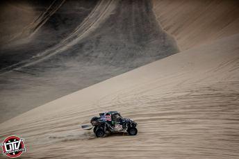 Casey-Currie-2019-Dakar-Rally-Stage-8-1-2
