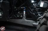 Jimco-s-2017-Polaris-RZR-XP1000-Turbo-4-Seat-9