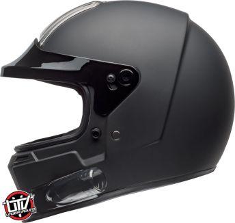 bell-eliminator-forced-air-side-by-side-helmet-matte-black-left
