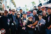 2019 Baja 1000 Kristen and Wayne Matlock