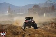 WORCS Round 8 and Round 9 in Primm Nevada