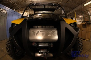 vtx-front-grill2