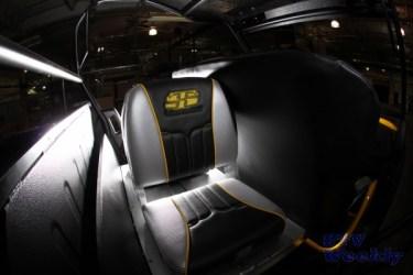 vtx-jumpseat1
