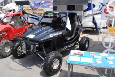 extrememotorsportsexpo-2009-60