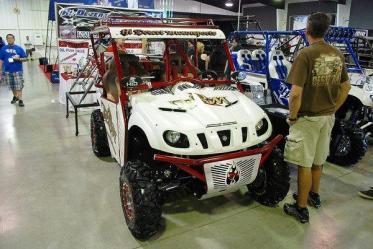 extrememotorsportsexpo-2009-62