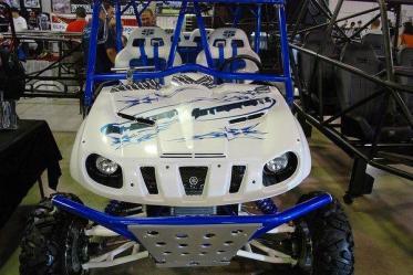 extrememotorsportsexpo-2009-67