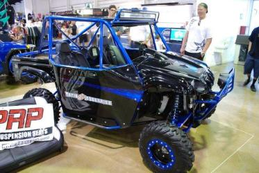 extrememotorsportsexpo-2009-71