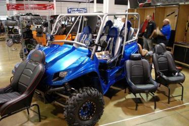 extrememotorsportsexpo-2009-78
