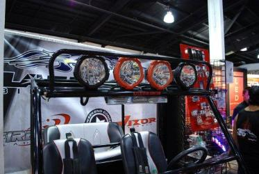 extrememotorsportsexpo-2009-80
