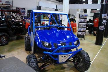 extrememotorsportsexpo-2009-81