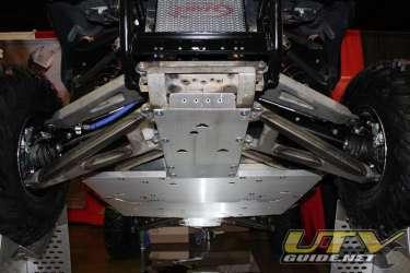 ssss2008-165