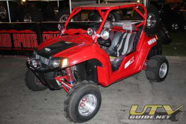 ssss2008-194