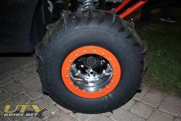 ssss2008-200