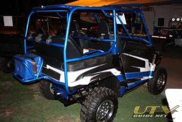 ssss2008-230