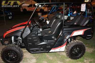 ssss2008-231