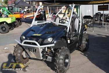 ssss2008-277