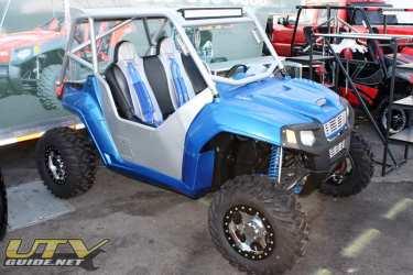ssss2008-320