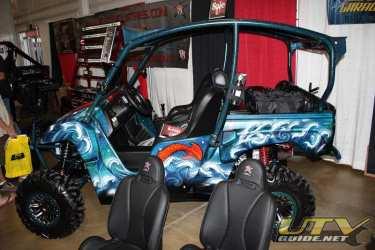 ssss2008-489