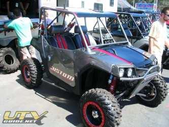 Custom Motorsports