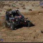 The Pit Bull Redline Buggy King of the Hammers Story