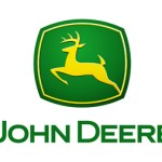 John Deere Builds 500,000th Gator™ Utility Vehicle (UV)