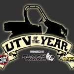 UTV of the Year Voting Underway