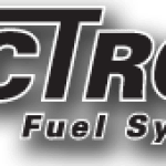 Lectron Fuel Systems at 2011 Dealer Expo