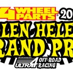 4Wheel Parts Ultra4 Grand Prix Caps An Exciting Season Of Ultra4 Racing