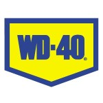 Chip Foose To Design, Build This Years WD-40/SEMA Cares Vehicle