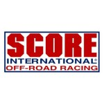 Roeseler's 16 career wins leads 93 racers with 203 victories entered in 45th annual Tecate SCORE Baja 500 desert race