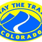 Stay The Trail Receives Beacon Award From American Recreation Coalition