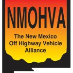 OHV Alliance Files Lawsuit Against Santa Fe National Forest Travel Management Decision