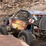 JT Taylor Takes 12th Checkered Flag at 2013 King of the Hammers