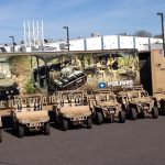 Polaris Donating 10 Off-Road Vehicles to The Salvation Army for Oklahoma Disaster Relief
