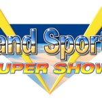 15th Annual Sand Sports Super Show This Weekend