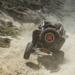 UTVUnderground Presents: Off-Roading in Baja, CA