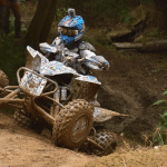 ITP Racers Win Seven Classes at John Penton GNCC