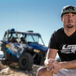 ITP Teams To Do Battle at UTV World Championship