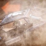 HOONIGAN MEDIA MACHINE CREATES UNIQUE CONTENT FOR THE LAUNCH OF THE CAN-AM MAVERICK X3