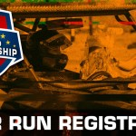 Dirt Co. Announced As Title Sponsor of 2019 UTV World Championship Poker Run