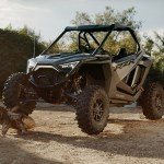 2021 Polaris RZR Pro XP Ultimate Review