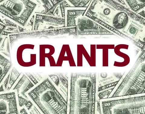 WEC Grant Application Deadline