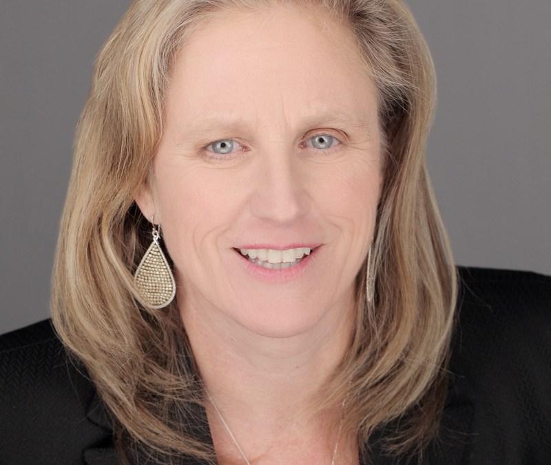 Member Feature: Karin Palle, The Center for Entrepreneurship at Westminster College