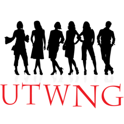 Utah Women's Networking Group Logo