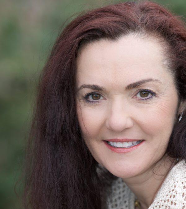 Jacqueline Morasco, The Spirited Practice