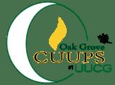 CUUPS-UUCG-Logo-green