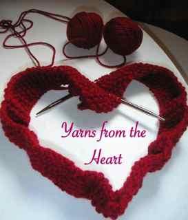 yarnsfromtheheartweb