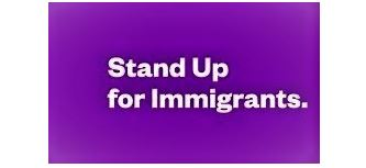 Stand Up for Immigrants